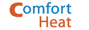 comfortheat logo small