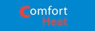 Системы Comfort Heat в Украине