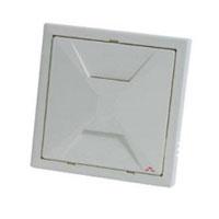 Датчик температуры воздуха в помещении DEVI, NTC