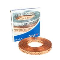 Монтажная лента DEVIfast Copper