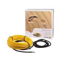 Двухжильный нагревательный кабель Veria Flexicabel 20 для теплого пола
