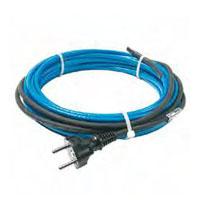 Саморегулирующийся нагревательный кабель с возможностью установки в трубу DEVIpipeheat 10