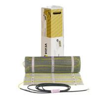 Двухжильный нагревательный мат Veria Quickmat 150