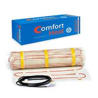 Нагревательный двухжильный мат повышенной мощностью ComfortHeat CTAE-200