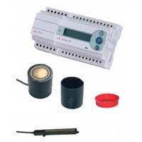 Терморегулятор для систем снеготаяния DeviregTM 850 III