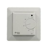 Терморегулятор электронный ComfortHeat C101