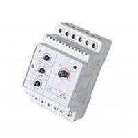 Терморегулятор электронный на профиль DIN DEVIreg 316