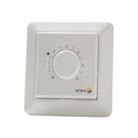 Терморегулятор электронный Veria B45