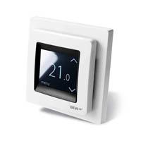 Терморегулятор с сенсорным дисплеем  Devireg™ Touch